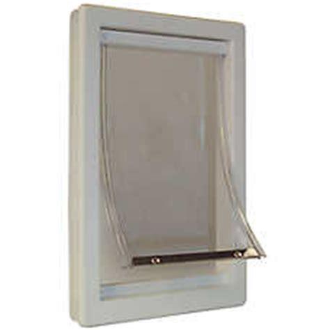 petsmart doors ideal pet products soft flap cat door cat doors petsmart