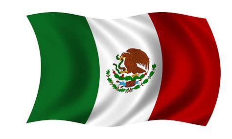 mexican flags clipart mexican flag clip 58 cliparts