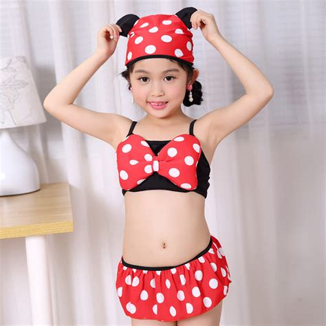 cute toddler girl bathing suits 2016 swimsuit girl toddler bathing suits bikinis 3 pieces