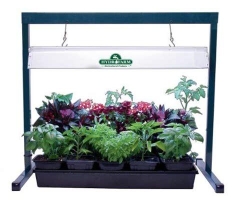 indoor plant stand with grow light indoor plant stand with grow light woodworking projects
