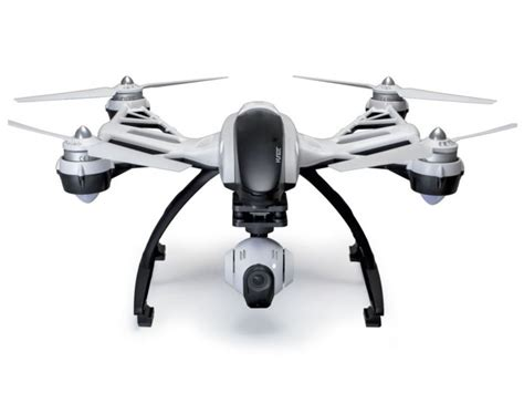 Drone Yuneec Q500 yuneec q500 typhoon review the drone files