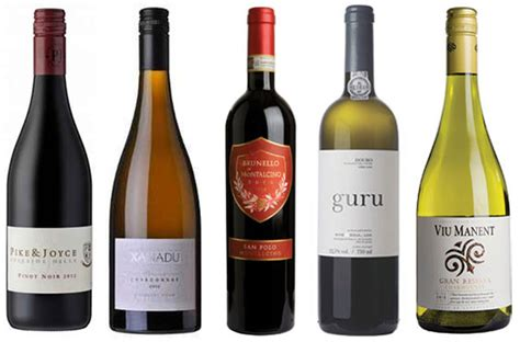 best wine in the world decanter buys 2015 top 10 wines decanter