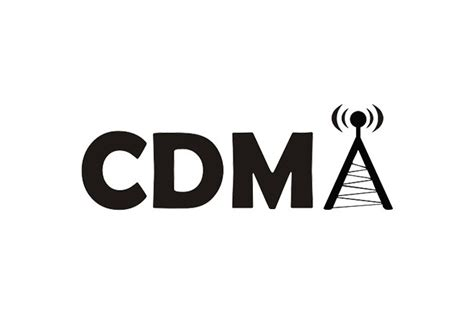 CDMA vs GSM   Difference and Comparison   Diffen