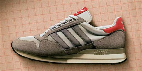 Harga Adidas Zx 500 harga adidas zx 500 original