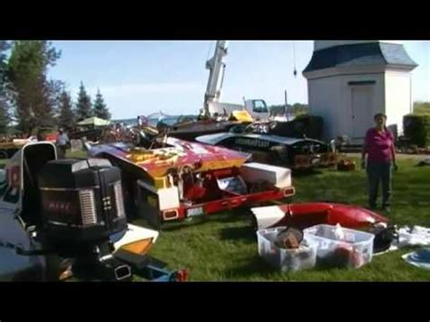 boat show in buffalo ny buffalo boat show 2011 mp4 youtube