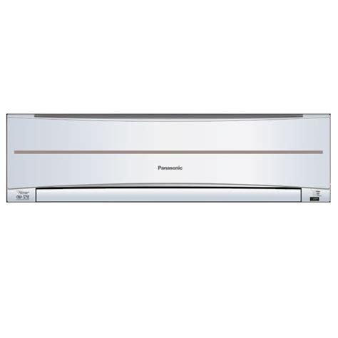 Ac Panasonic 1 2 Pk Kc 5 Pkj panasonic 1 6 2 ton ac price 2018 models specifications sulekha ac