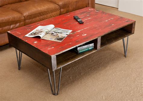 painted coffee table painted coffee table is like modern fashion coffee table