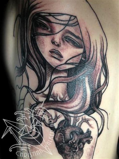 bamboo tattoo edmonton tattoos 2014