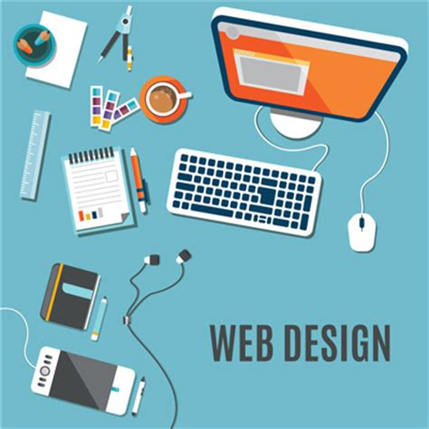 web pattern creator web designer instituto capacita