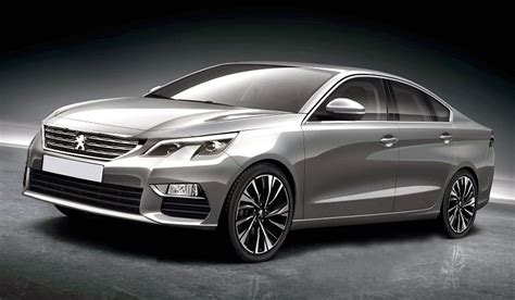 2019 peugeot 508 sw 2019 peugeot 508 sw review gt saloon theworldreportuky