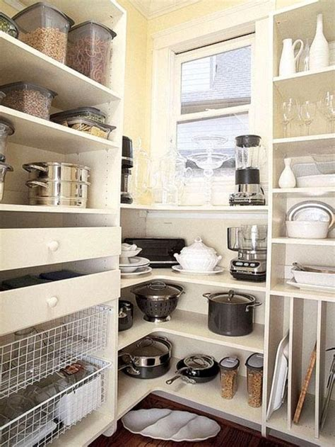 kitchen shelves ideas pinterest pantry shelving ideas butler pantry design ideas butler