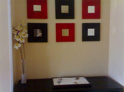 decorar con espejos malma decoraci 243 n con espejos malma en sal 243 n 191 qu 233 os parece