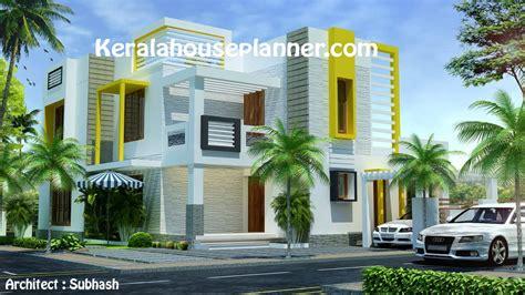 beautiful rdk home design ltd images interior design