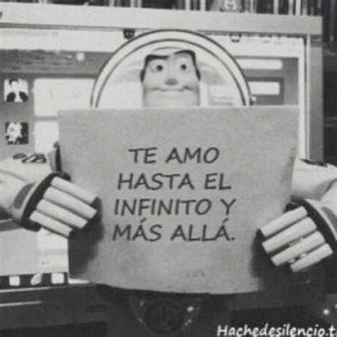imagenes te quiero hasta el infinito todo en frases te amo hasta el infinito y mas alla