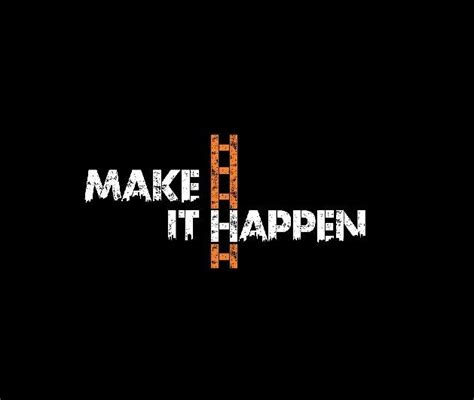 how to make it make it happen crown heights mediation center