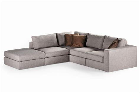 cubo rosso divani divano antony cubo rosso gruppo inventa