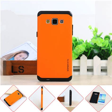 Cover Mobil Buy Mobile Covers Best Mobile Accessories