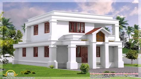 House Design Books India | small house design book youtube