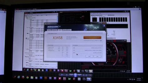 ram speed difference ram speed the difference between 1333mhz and 1600mhz
