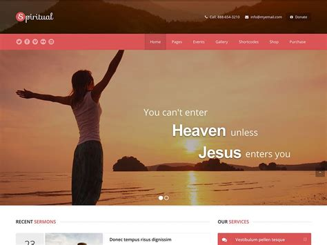 google chrome themes jesus related keywords suggestions for spiritual themes