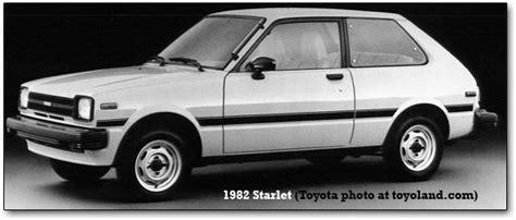 Packing Silinder Starlet 1e 2e toyota starlet autos y motos taringa