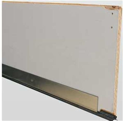 Todco 29016 0011 Wood Bottom Panel 11 Quot X 98 Quot Todco Overhead Door