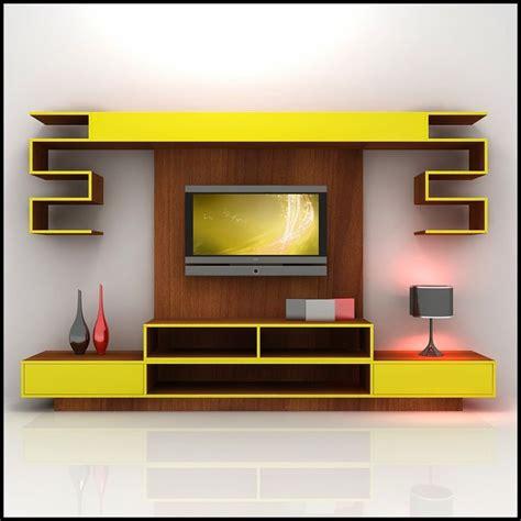 25 best ideas about tv unit design on pinterest tv tv cabinet designs the 25 best modern tv cabinet ideas on