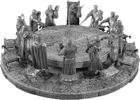 model cavalieri medievali
