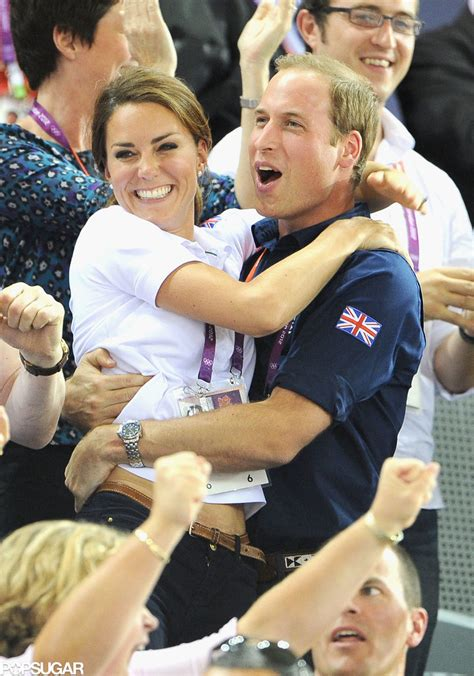 will and kate prince william and kate middleton pictures popsugar