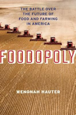 bittersweet brexit the future of food farming land and labour books rocky mountain land series with wenonah hauter foodopoly