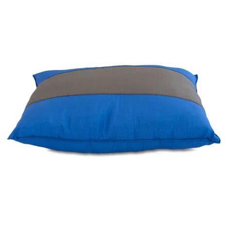 Hammock Pillow by Eno Parapillow Hammock Pillow Dfohome