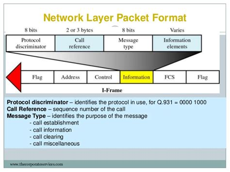 network packet layout pri bri isdn leaseline mpls vpn cdn telecom solutions