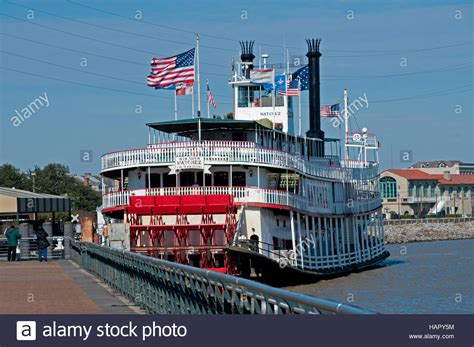 steamboat images steam boat natchez stock photos steam boat natchez stock