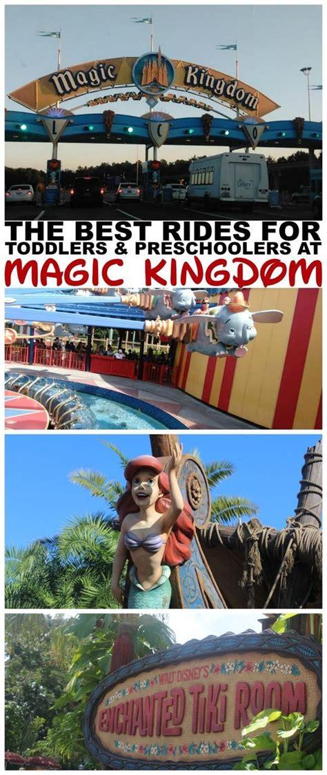 as 25 melhores ideias de magic kingdom no magic kingdom tips walt disney e disney magic