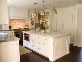 the granite gurus carrara marble white quartzite
