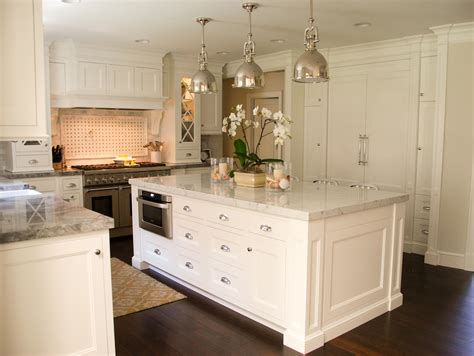 carrara marble kitchen island the granite gurus carrara marble white quartzite kitchen from mgs by design