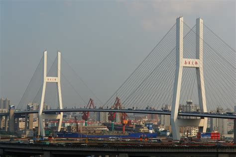 file nanpu bridge 6 jpg wikimedia commons