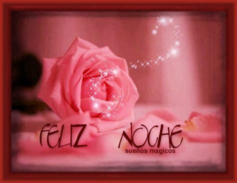 imagenes de rosas rojas de buenas noches buenos dias y buenas noches imagenes memes