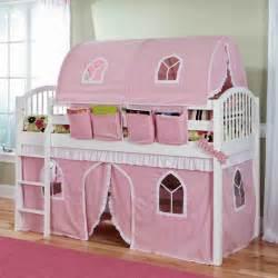 castle bunk beds for girls castle beds for girls loft plans