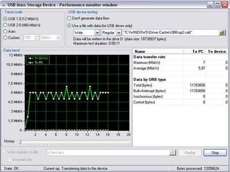 port monitor advanced usb port monitor