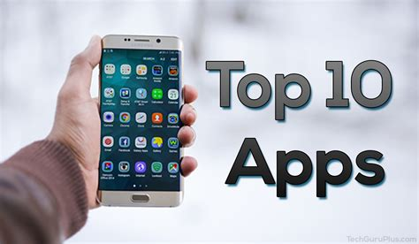 best android themes top 10 what are the top 10 android apps