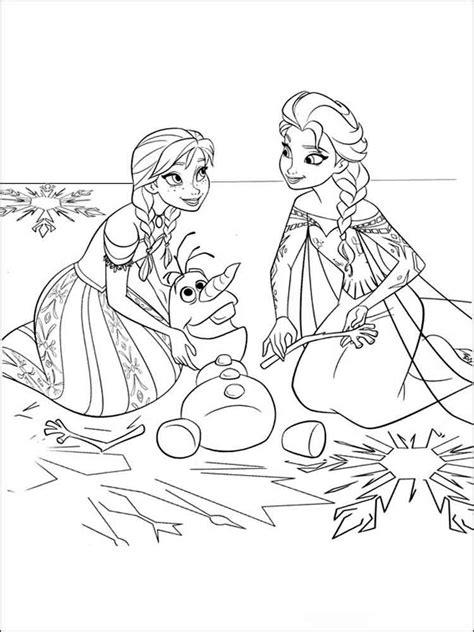frozen coloring pages momjunction frozen coloring pages download and print frozen coloring