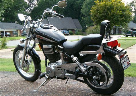 Suzuki By Suzuki Savage For Sale By Owner