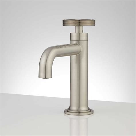 brass bathroom sink faucet solid brass bathroom sink faucets