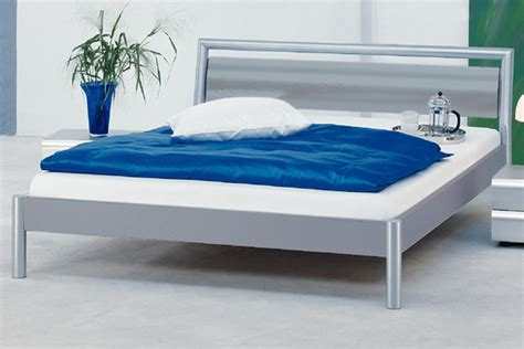 modern metal bed modern metal beds crowdbuild for