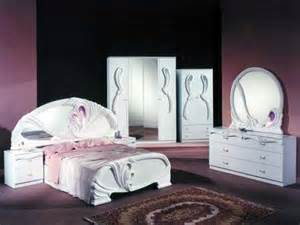 white bedroom furniture sets for adults bedroom