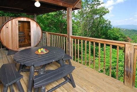 Budget Cabin Rentals Pigeon Forge by 1000 Images About Cheap Cabins On Cabin