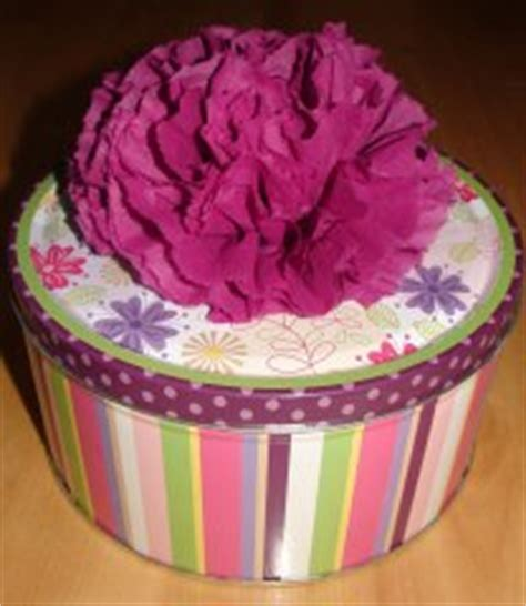 unique baby shower gift wrapping ideas baby shower gift wrap how to creatively wrap your
