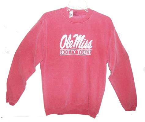 comfort colors ole miss 1000 ideas about ole miss game on pinterest ole miss