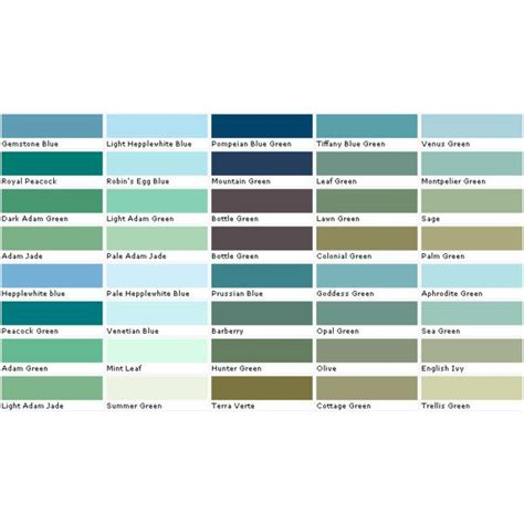 valspar colours 1000 images about valspar paint colors on pinterest